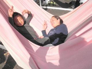 キャンプショー6.JPG