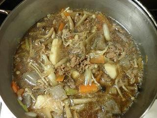 ダッチオーブン料理1.JPG
