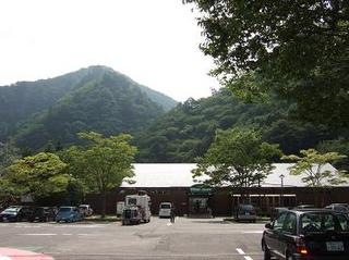 塩原全景.JPG
