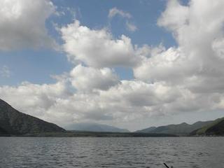 西湖13.JPG