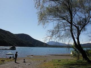 西湖5.JPG