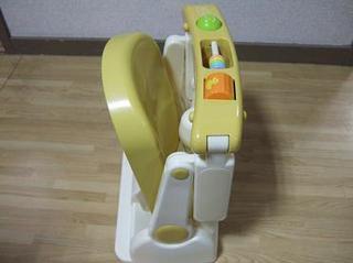 赤ちゃんキャンプ4.JPG