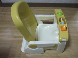 赤ちゃんキャンプ5.JPG