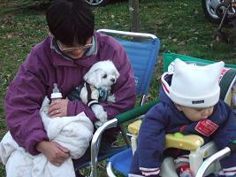 赤ちゃんキャンプ7.JPG