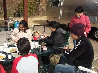 赤ちゃんキャンプ9.JPG