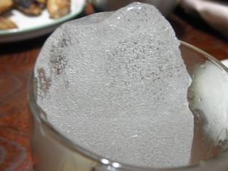 南極氷1.JPG