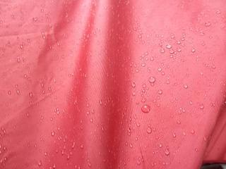 イージーキャンパー雨2.JPG