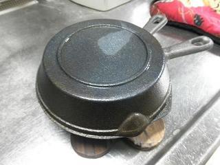 ちびスキ料理1.JPG