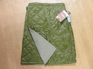 サーマラップスカート.JPG
