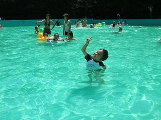 温泉プール.JPG
