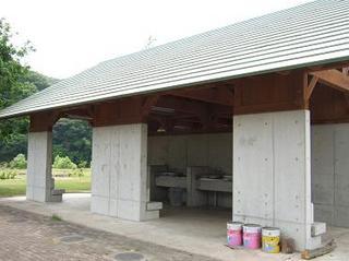 炊事場.JPG