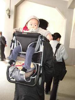 赤ちゃんキャンプ10.JPG