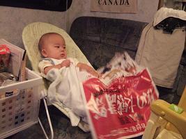 赤ちゃんキャンプ11.JPG