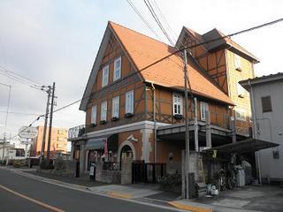 大多摩ハム1.JPG